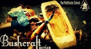 Video: Kerchief the Forgotten Versatile Kit