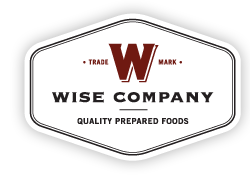 Great Deals on Wise Foods! STOCK UP this Cyber Monday! From Your Friends at SpaceCoastPreppers.com