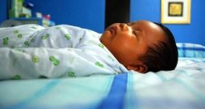 """Deadly Vaccine Kills 8 Infants; Drug Maker Says Deaths """"Coincidental"""""""