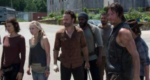 The Walking Dead: 7 Mistakes That Would Get Somebody Killed in a Real Zombie Apocalypse