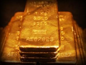 b994d27de8_goldbars-300x225