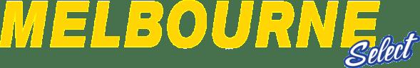 MelbourneSelect-Logo