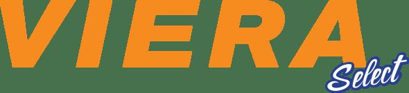 VieraSelect-Logo