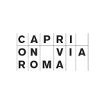 CapriOnViaRoma spaceubed design studio planning architectural gold coast