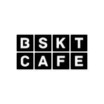 bskt cafe burleigh heads gold coast shopfitout cafe fresh food healthy eating spacecubed design studio logo