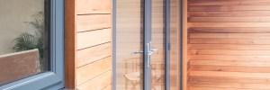 Customising your Garden Room – Glazing