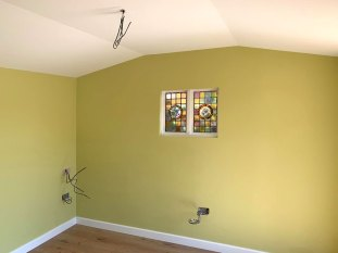 Fishbourne-Chichester-Interior-Painted