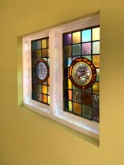 Fishbourne-Chichester-Stain-Glass-Window
