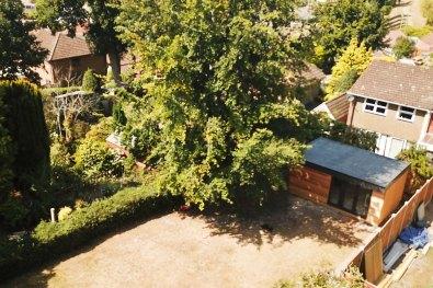 Purbrook-Garden-Room-aerial-photo-3