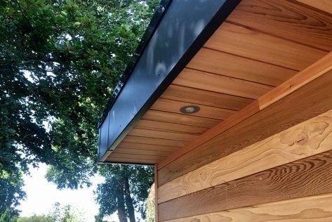 Purbrook-Garden-Room-external-1