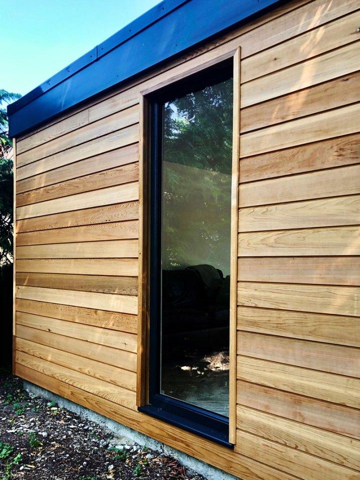Purbrook-Garden-Room-external-2