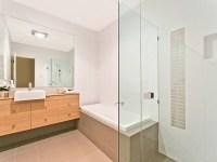 Bathroom   Spaced   Interior design ideas, photos and ...