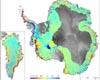 antarctica-greenland-icesat-dynamic-thinning-sm.jpg