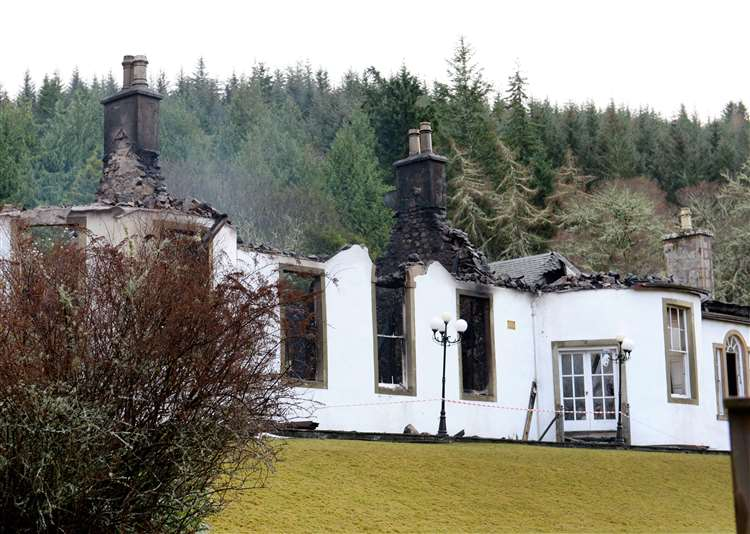 Remains Of Bolskine House Being Sold Online For 49 A Bag
