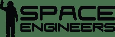 Logo des ingénieurs spatiaux
