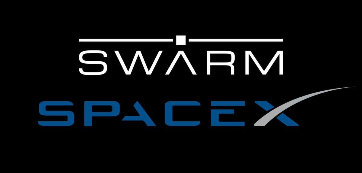 swarm technologies Archives - Space Explored