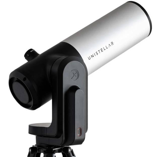 Unistellar eVscope 2