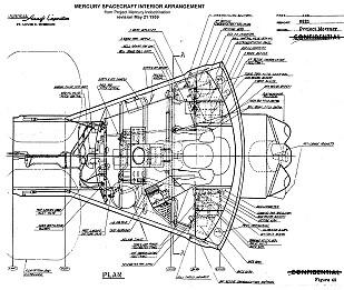 Spaceflight mission report: Mercury 8