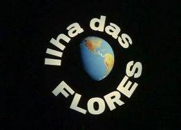 ilha_das_flores