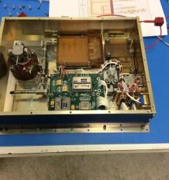 dragon gauge tachometer wiring diagram 14 gauge wiring gm tachometer wiring diagram tachometer wiring diagram [ 2592 x 1936 Pixel ]