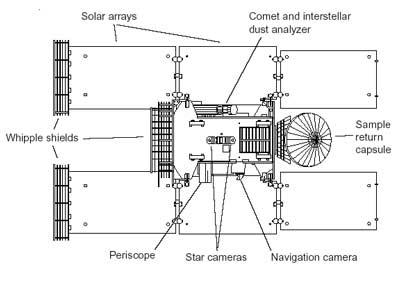 Watt Meters Power Watt-Miser Meter Wiring Diagram ~ Odicis