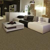 Shop Carpet - Space Floors - Charlotte, NC