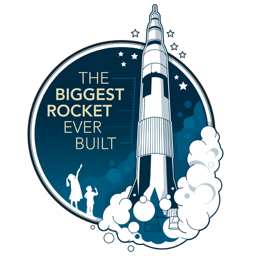 the_biggest_rocket_logo_512x512
