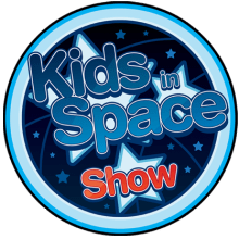 kids_lin_space_logo