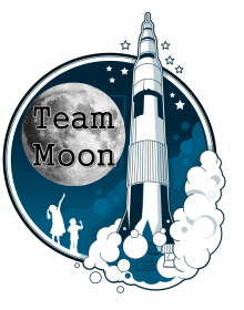 Team Moon picture.jpg