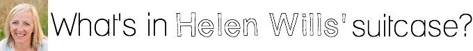 helen-header