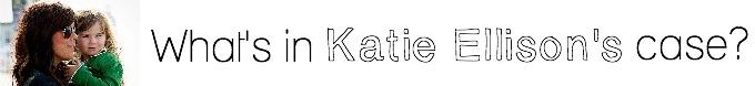 katie-ellison-header