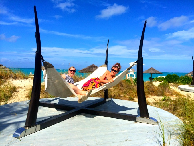 20 things for adults to do at Beaches Turks And Caicos Resort Villages And Spa