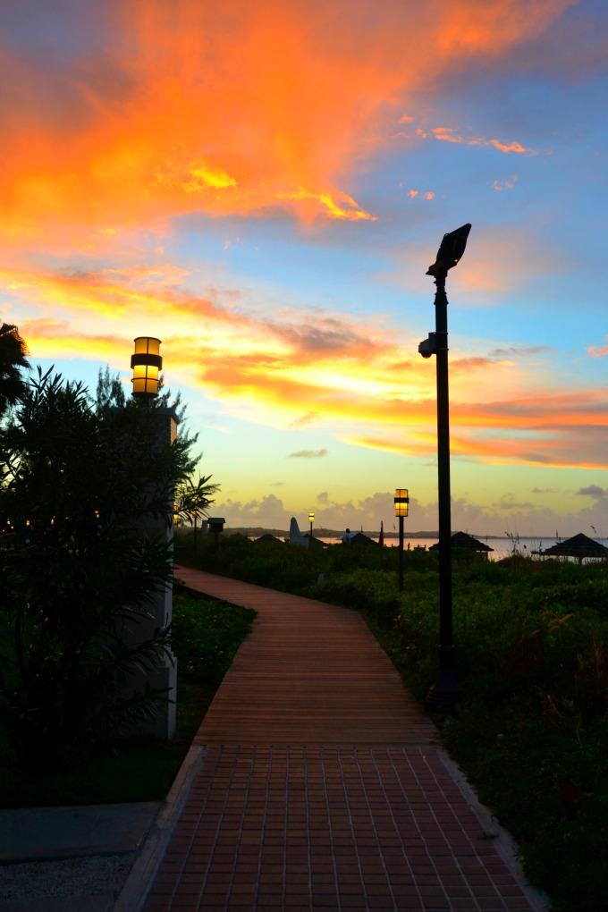 sunset-beaches-turks
