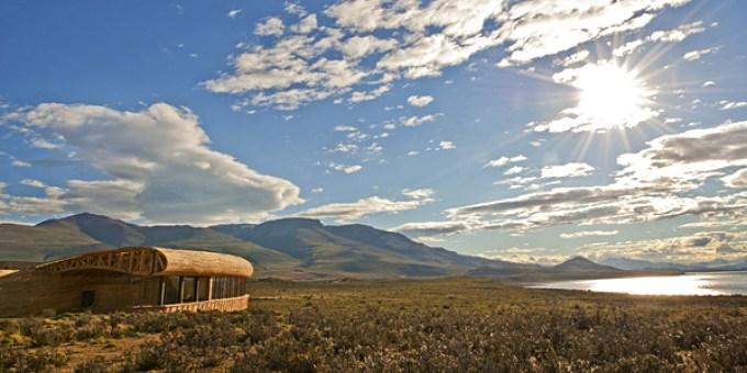 CL037_Tierra_Patagonia_100092_199KB_201112