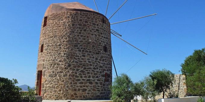 GR035_Milos_windmill_138190_64KB_191114