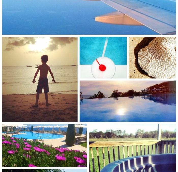 Instagram Travel Inspiration