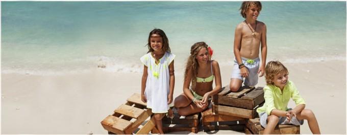 Sunuva Swimwear Giveaway