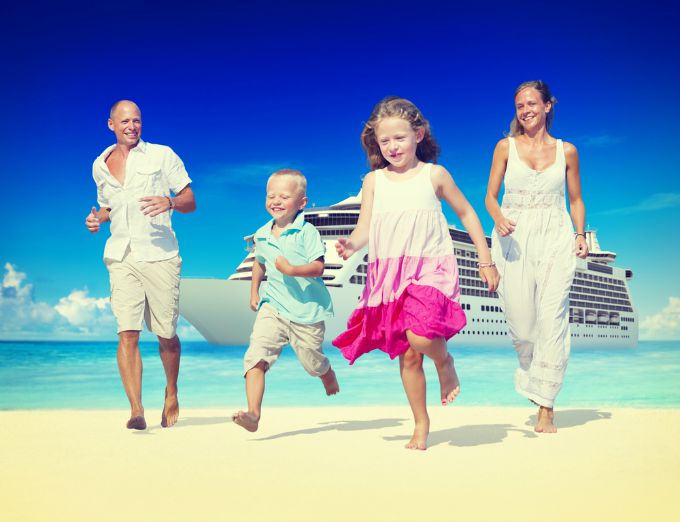 Family Cruises: what you need to know