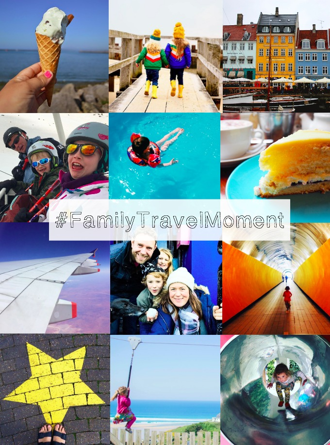 family-travel-moment-instagram