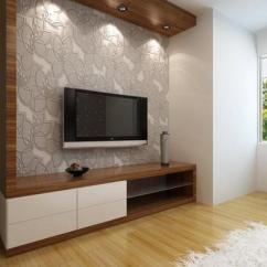 Simple Tv Panel Design For Living Room Modern Storage Cabinets Led Panels Designs And Bedrooms Share