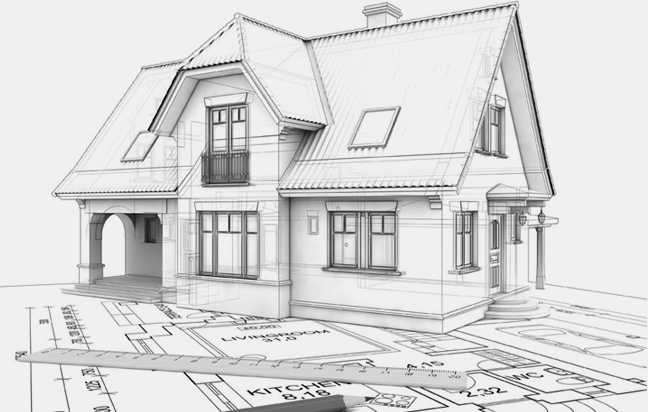 Looking for AutoCAD Drafting/Drawings Services?