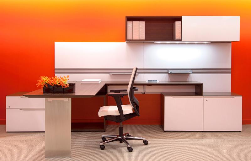 Wall Mounted Office Cabinets For Home And Office