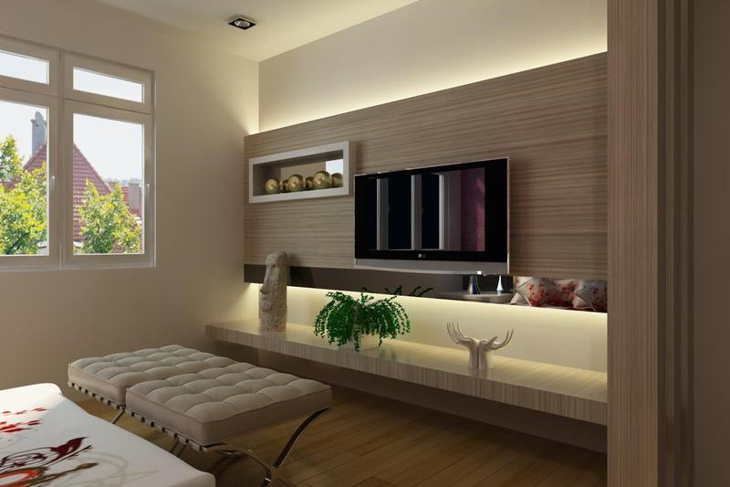 simple tv panel design for living room paint color schemes led panels designs and bedrooms