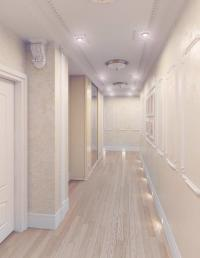 Decorative Molding Designs For Ceiling & Walls