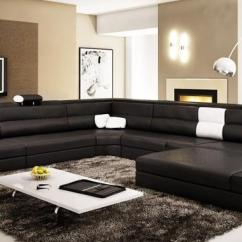 Latest Sofa Set Designs Abingdon Leather Laura Ashley Contemporary Sectional Sets Styles And In Sofas