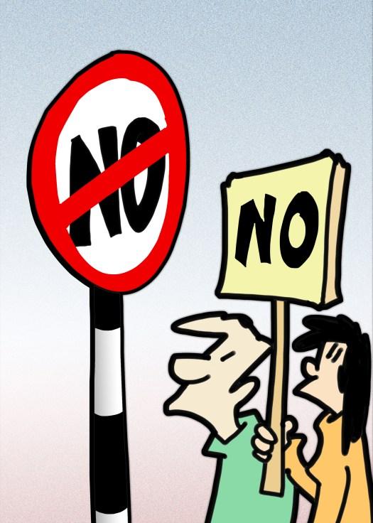 NoProtest1
