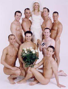 polygamy-female