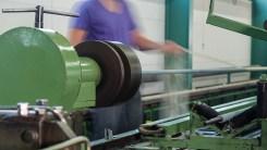 Simon Gummiwarenfabrik