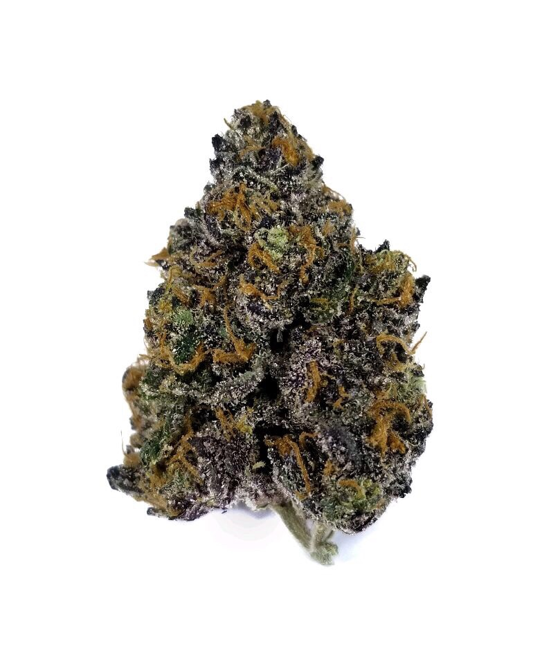 Sunset Sherbert! – Space Monkey Meds