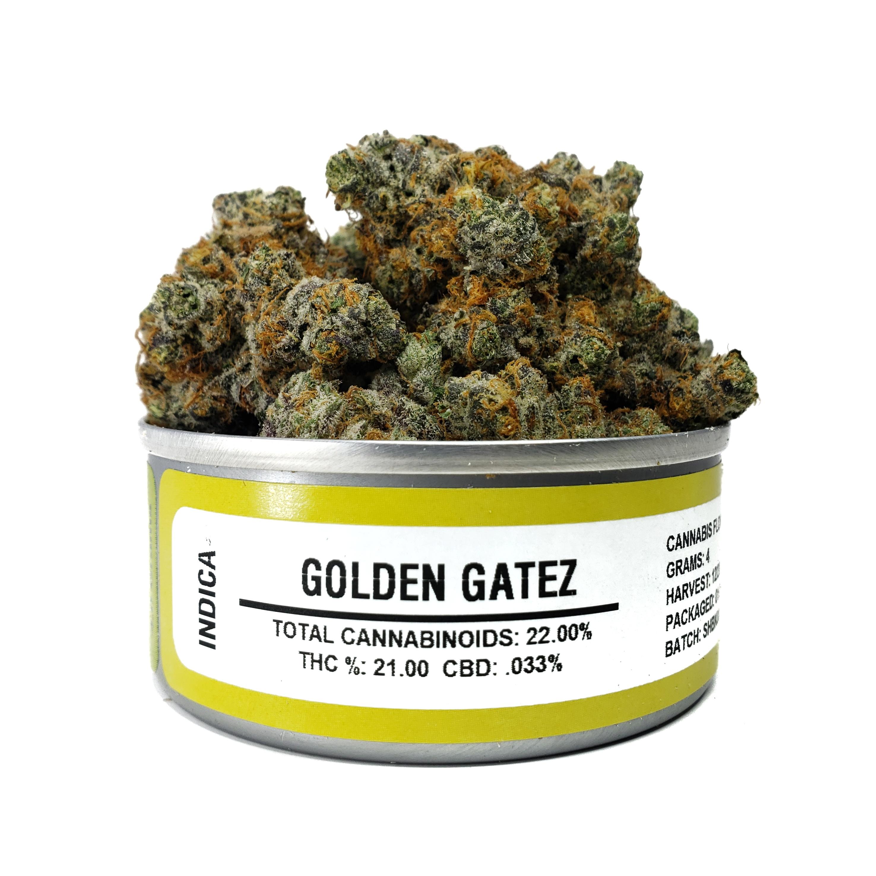 goldengatezCan